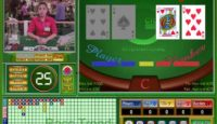 royal1688-casino-live-baccarat