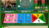 royal1688-casino-live-fatan
