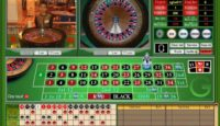 royal1688-casino-live-roulette